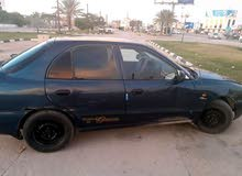Available for sale! +200,000 km mileage Hyundai Accent 1998