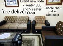 نحن بيع أريكة جديدة