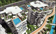 apartment for sale More than 5 - New Cairo