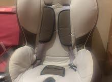 car seat كرسي اطفال للسيارة
