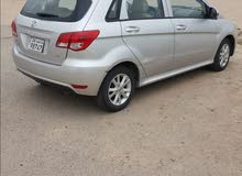 BAIK A115 CAR FOR SALE. good condition.