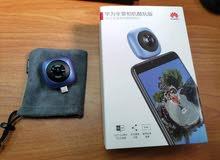 للبيع Huawei EnVizion 360 Camera