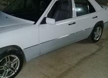 E 230 1991 for Sale