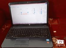 Own a Used HP Laptop