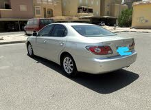 Lexus ES 2003 For sale - Grey color