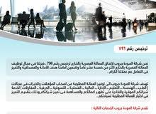 شركة مجموعة المودة لالحاق العمالة المصرية بالخارج ترخيص ( 796 )