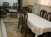 apartment for sale in Cairo- Bab al-Shereia