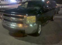 Chevrolet Silverado 2008 For Sale