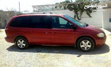 2005 Used Dodge Grand Caravan for sale
