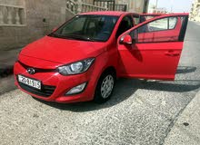 For sale a New Hyundai  2015