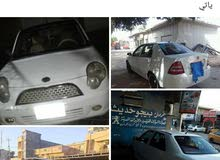 2013 Geely CK for sale in Baghdad