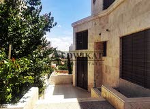 Villas is 1 - 5 years available for sale in Amman