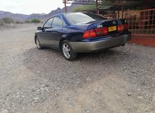 1997 Used ES with Automatic transmission is available for sale
