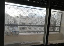 شقه للبيع بالقرب من دوار صحارى