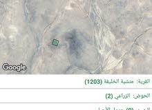 محافظة المفرق الخضراء