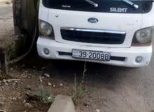 Manual Kia Bongo for sale
