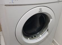 great condition dryer. clothes dryer for sale.