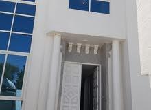 villa mushrif