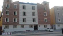 3 rooms  apartment for sale in Al Riyadh city Dhahrat Laban