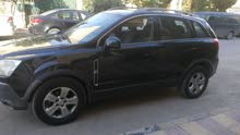 2009 Used Terrain with Automatic transmission is available for sale