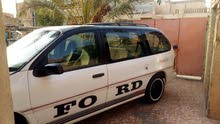 Available for sale! 10,000 - 19,999 km mileage Ford Windstar 1995