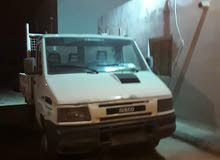 Van for sale at a very gppd condition