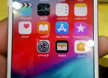 Used Apple  for sale in Hawally