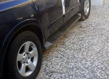 Nissan Armada 2008 for sale in Baghdad