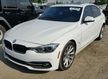 10,000 - 19,999 km mileage BMW Other for sale