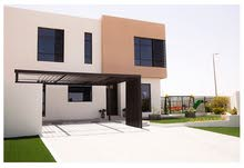Villa in Sharjah Muelih for sale