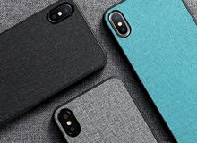 كفر ايفون x/Xs .xr.xs Max iPhone case