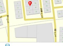 Fnaitess property for sale with More rooms