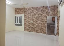 apartment for rent in Seeb city Al Maabilah