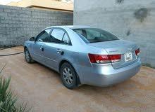 Hyundai Sonata Used in Zliten