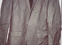 Zara men's Blazer for SALE