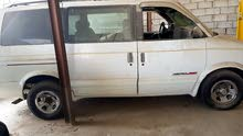 GMC Other 2000 For sale - White color