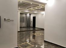 فيلا VIP للايجار اول خط شارع النور المعبيلةVIP villa for rent Mabellah 4