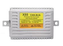 زينون جودة عالية جدا ضمان سنتين Xenon X55