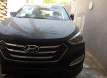 Hyundai Santa Fe for sale in Baghdad