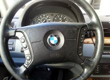 For sale BMW X5 car in Irbid