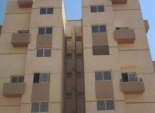 شقة لقطة في كمبوند ب280 الف