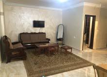 شقة في اربد - بالقرب من بوابة الاقتصاد ودوار اللوازم