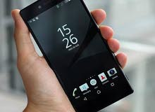 Sony  mobile is available for sale