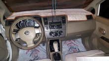 Very good condition . 2,20000km only khaliji ,, no work in the car , never been
