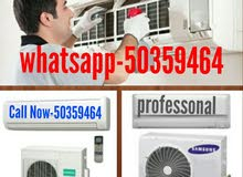 Bangkok  company  sofa repair new making and A/C service..you need just hello.50