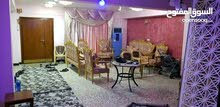 Villa property for rent Baghdad - Zayona directly from the owner