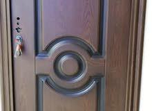 #الباب الصيني#  ﻋﺪﻧﺎ ﻟﻜﻢ ﺑﺎﻟﺠﺪﻳﺪ.ﻭﺻﻞ ﺍﻟﻴﻮﻡ ﺍﻟﺸﻜﻞ ﺍﻟﺠﺪﻳﺪ ﻣﻦ ﺍﻻﺑﻮﺍﺏ الصين