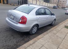 Hyundai Verna 2006 For Sale