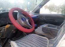 For sale Kia Borrego car in Madaba