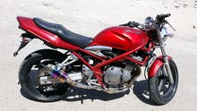 Great Offer for Other motorbike made in 2009